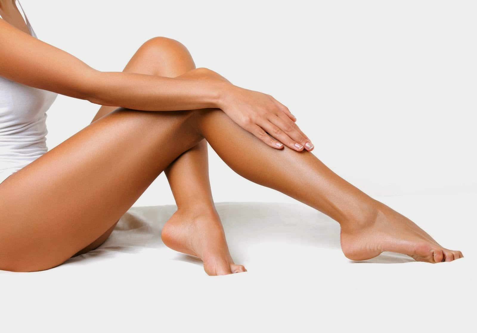 vein sclerotherapy olympia