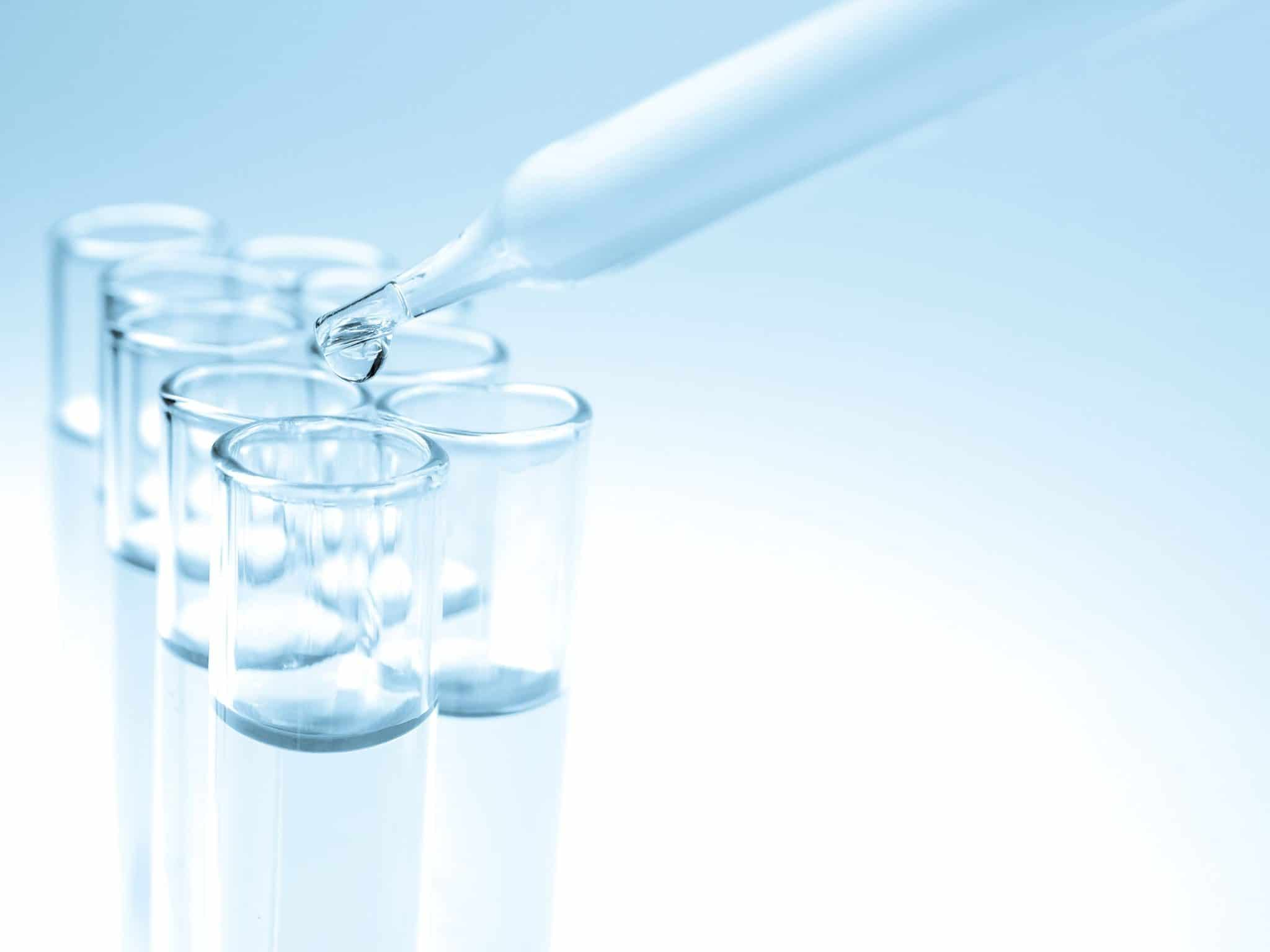 Tri Mix Ed : Benefits of trimix injections ed medication olympia