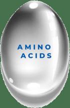Droplet - Amino Acids