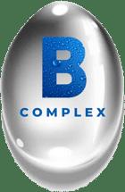 Droplet - B Complex