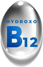 Droplet - Hydroxo B12