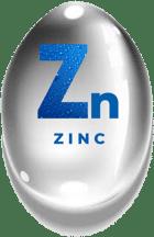 Droplet - Zinc