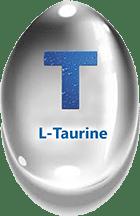 L-Taurine - droplet